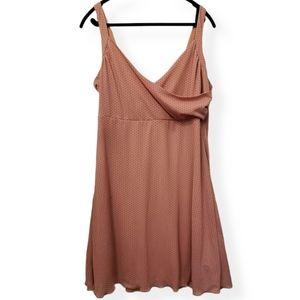 Vintage MXM dress